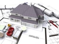 Dịch vụ xin cấp giấy phép xây dựng - Pháp lý nhà đất uy tín - chất lượng nhanh nhất quận 10