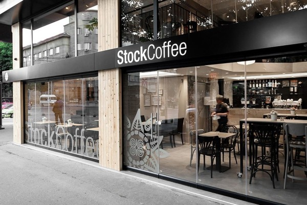 architecture-Stock-Coffee-project-1000x613