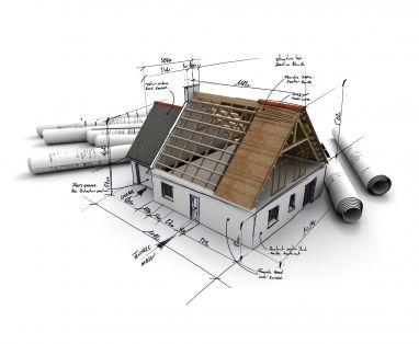 Dịch vụ làm sổ hồng-pháp lý nhà-hoàn công xây dựng uy tín-nhanh Q.11