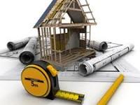 Dịch vụ hoàn công xây dựng nhà ở nhanh nhất Quận Thủ Đức